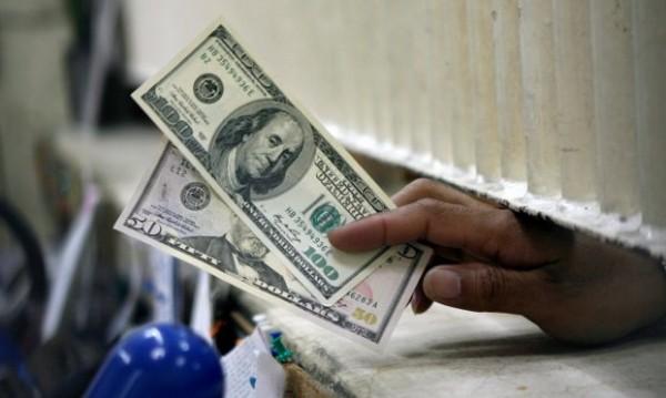 В 21 африкански страни средните заплати по-високи от Сърбия