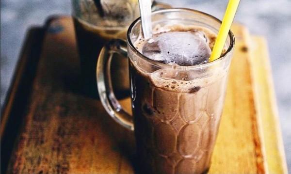 7 предимства на кафето. За какво не знаем?