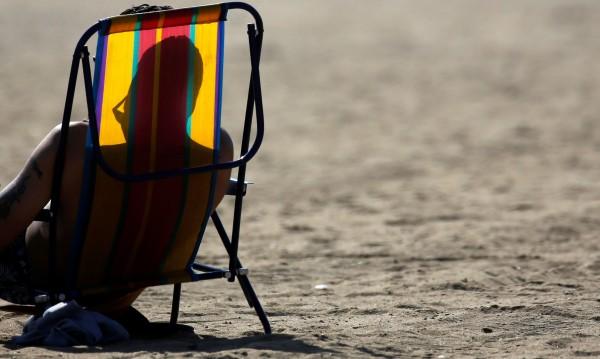 Слънце, море, плаж... как да предпазим кожата си?