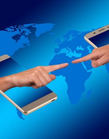 Новите технологии променят мисленето на бизнеса