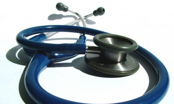 Какво да попитаме гинеколога си?