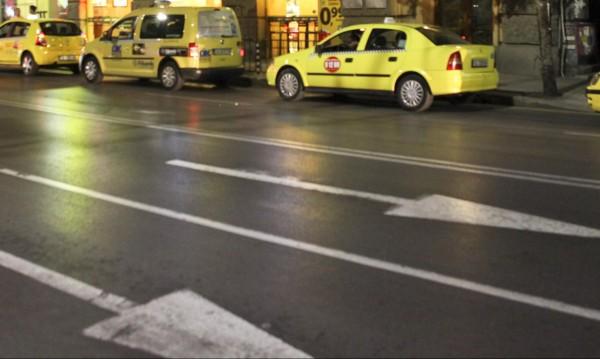 10% от апаратите в такситата отчитали грешно
