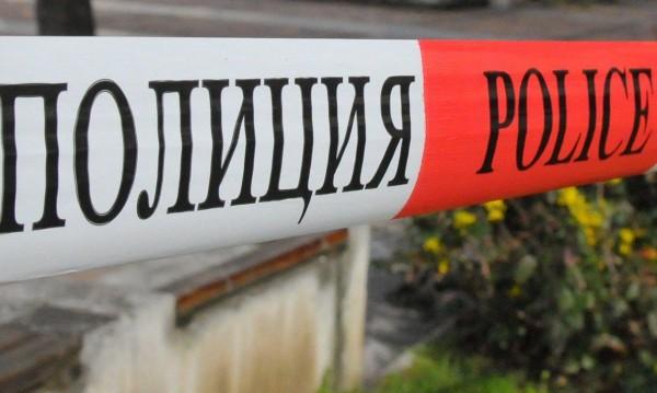 Мъж уби 67-годишната си тъща в Стара Загора