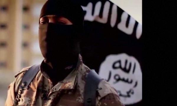 Джихадисти извършиха масов разстрел в сирийско село