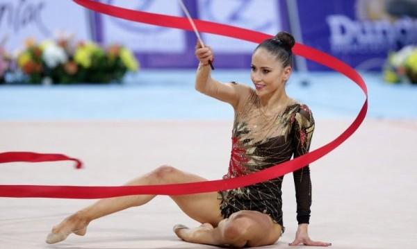 Два медала за гимнастичките ни от Европейското в Будапеща