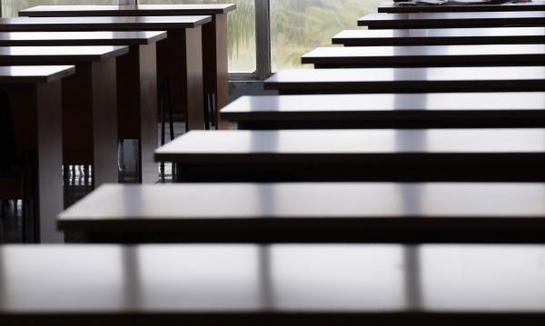 Дипломите говорят: Отличниците са от Плевен, слабаците – от Разград