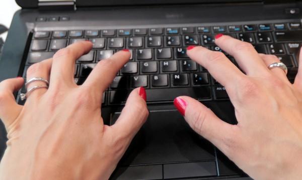 "Онлайн капани: Австрийски ""love"" сайт ужили българин"