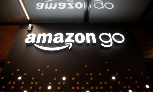 Безкасовите магазини на Amazon идват и в Европа