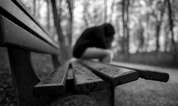 Тревожна тенденция: Расте броят на хората с неврози