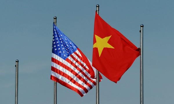 Китай - гнездо на шпиони? Как Пекин опитва да противодейства на ЦРУ