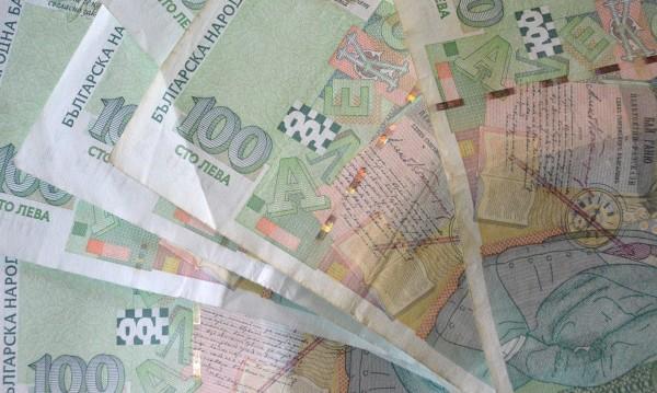 Дядо от Берковица даде 5 бона на ало измамници