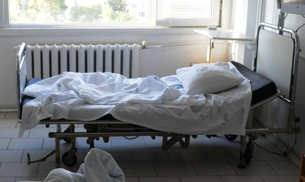 Регистрираха случай на лаймска болест в Смолянско