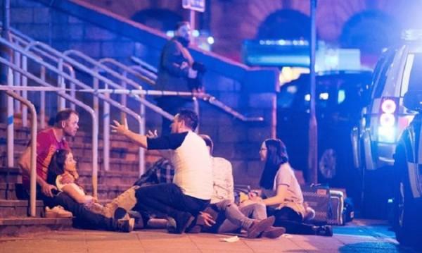 Семейна двойка поляци – сред жертвите на терора