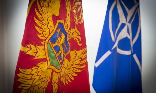 Идният юни: Черна гора – член на НАТО