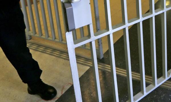 Българи са задържани за трафик на наркотици в Албания