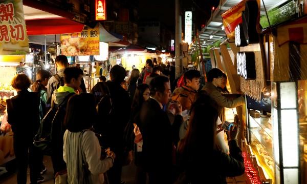 Тайван – първата азиатска страна, узаконила гей бракове