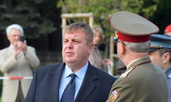 ВМРО скочи за А,Б,В-то: Русия да спре да прави политика от историята