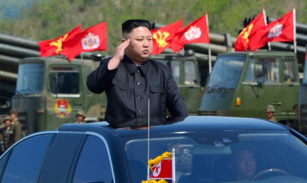 Скок на цените на горивата в КНДР – лоша новина за Ким?