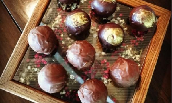 Защо трябва да хапваме шоколад?