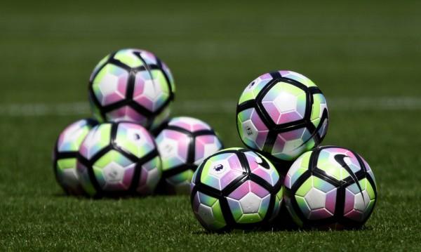 Българче дебютира в националния отбор на Германия