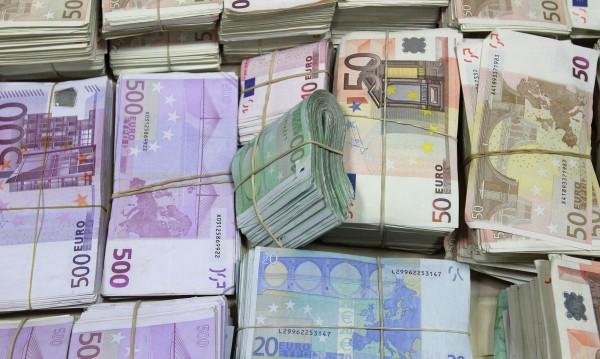 Условна присъда за турчин, незаконно пренасял € 60 000