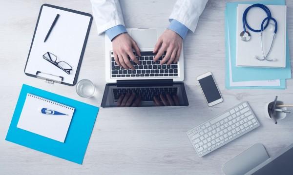 Възможните симптоми при рак на щитовидната жлеза