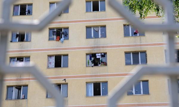 Мигрантите у нас – само в София, Хасково и Сливен