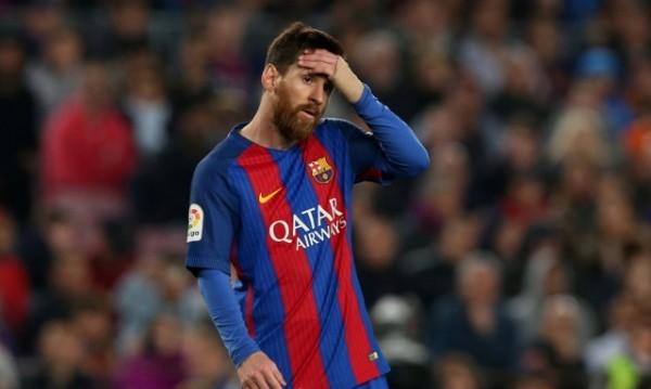 Барселона грабна Купата на Краля за рекорден 29 път