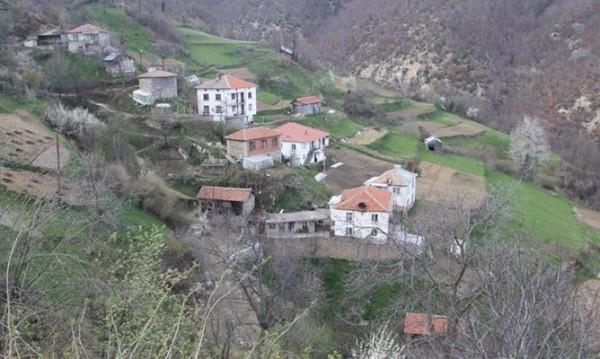 Село в Родопите хем разделено, хем го няма на картата