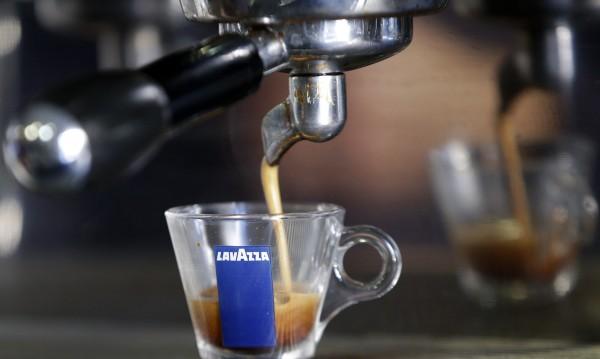 Още едно откритие за кафето - предпазвало рак на черния дроб