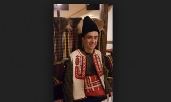 Янки лудна по Гери-Никол! Дойде до България, но не я видя