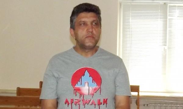 Намалиха присъдата на учителя от Дулово, блудствал с деца
