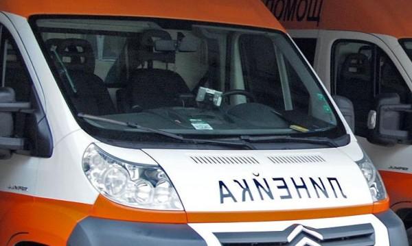 Военен е прострелялият се с Макаров пловдивчанин