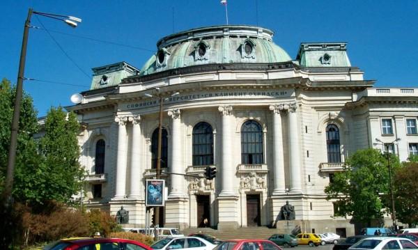 ВУЗ-овете ще приемат 1135 българчета от чужбина