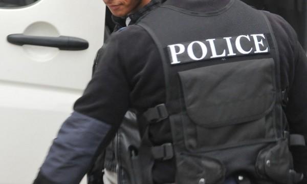 17 мигранти са спрени за денонощие на границите ни