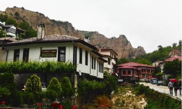 3 от най-красивите места в България. Да отидем!