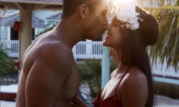 Как да направим обикновената целувка - незабравима?