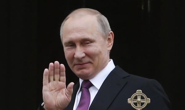 Руска хакерска намеса на вота в САЩ? Измислица, отсече Путин