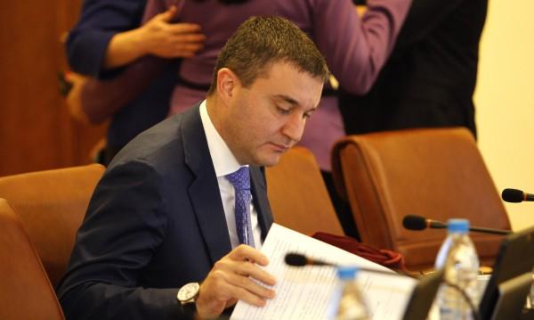 България отправя поглед към следващата крачка... еврото