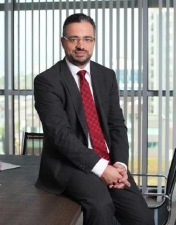 Карел Крал: CEZ работи в интерес на акционерите