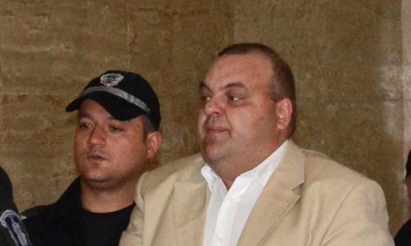 Чеци си осигури 20 г. затвор за убийството на Яна