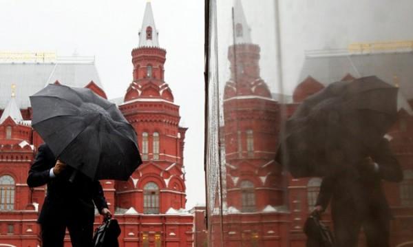 Едната Русия и другата Русия – коя какво иска?