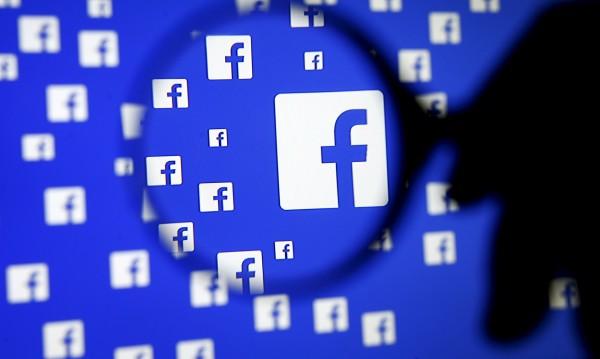 15 неща, които Facebook знае за нас