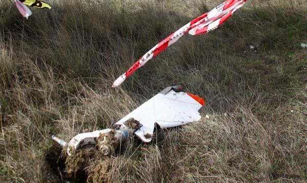 13 турски войници загинаха при катастрофа на хеликоптер