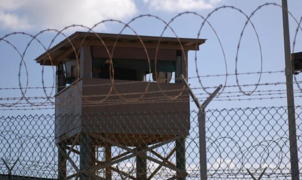 Ветеран от ВВС на САЩ получи 35 г. затвор за тероризъм