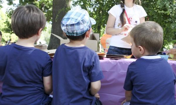 Психолог: Децата на България - умни, но объркани и без подкрепа