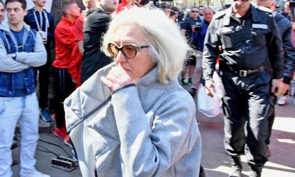 Дора Милева за офертата от 8 млн.: Не повярвах на очите си!
