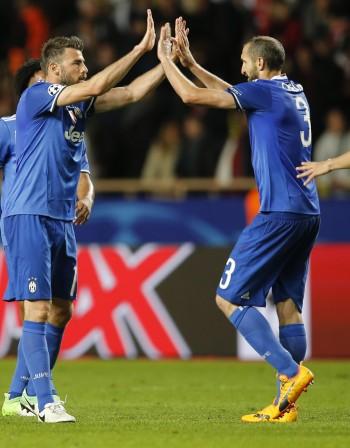 Финалът Юве – Реал: Кое BBC ще вземе превес?