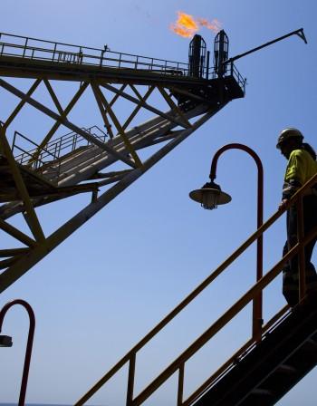 Русия очаква над $17,5 млрд. от скока на петрола