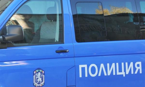 Двама загинаха при трудова злополука в Провадийско